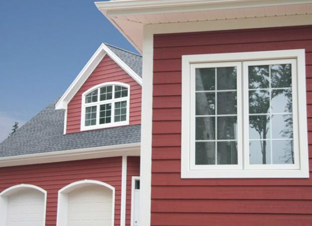 Cape Cod Siding Available At The Royal Wood Shop Wood Siding Exterior Wood Siding Wood Shop
