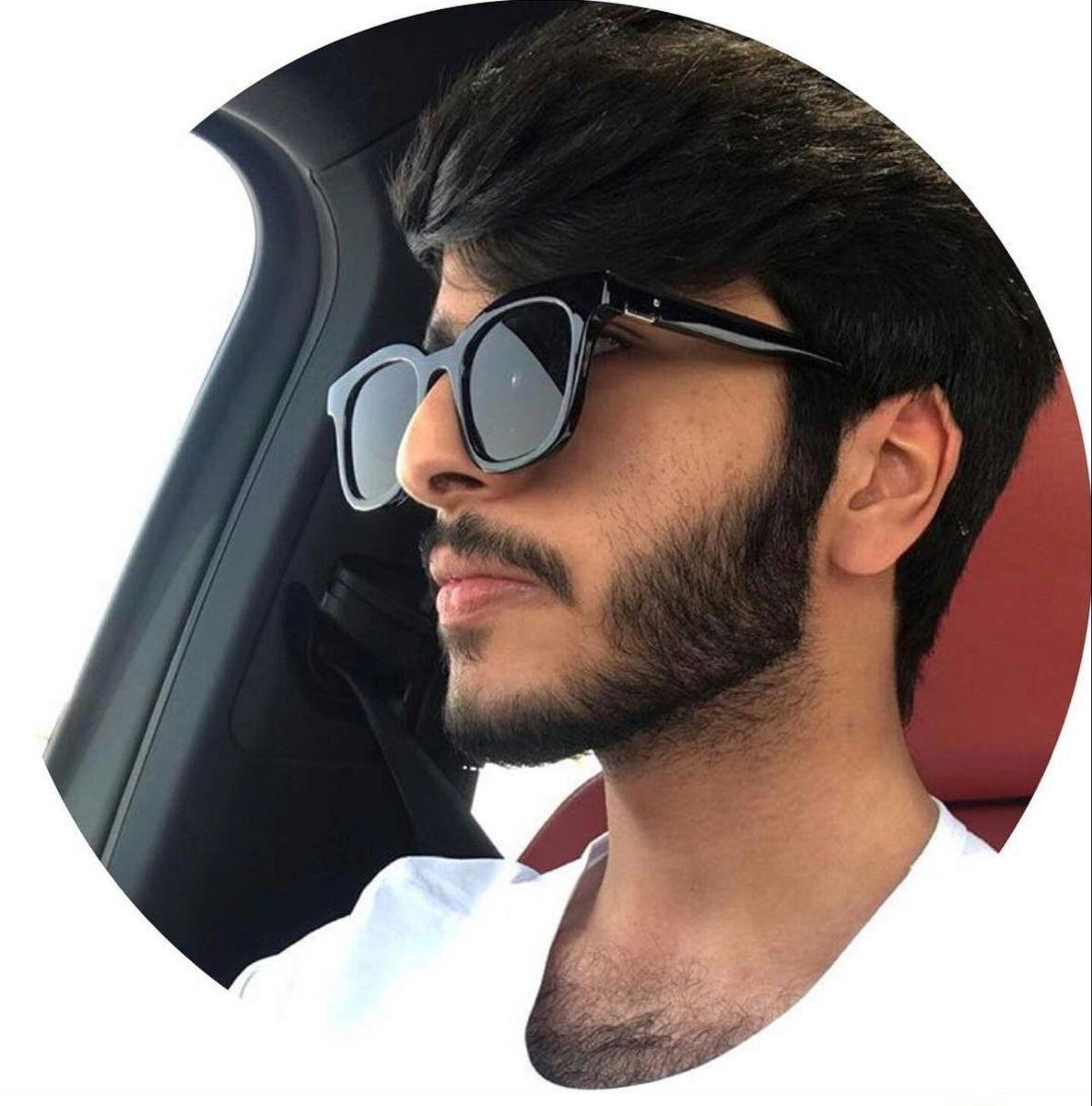 افتارات الاكسبلور Pinterest Photography Arab Men Dress Peaky Blinders Wallpaper