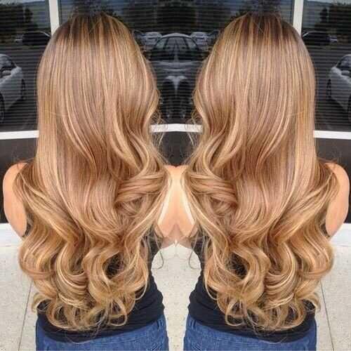Acik Karamel Sac Rengi Hakkinda Tum Sorularin Cevaplari Burada Light Brown Hair Hair Color Caramel Light Hair Color