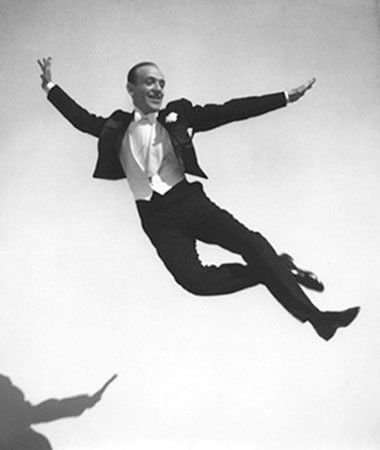 fred astaire dance studiofred astaire cheek to cheek, fred astaire - puttin' on the ritz, fred astaire and ginger rogers, fred astaire i won't dance, fred astaire dance studio, fred astaire dance international, fred astaire puttin on the ritz скачать, fred astaire cheek to cheek скачать, fred astaire cheek to cheek перевод, fred astaire dance, fred astaire - puttin' on the ritz перевод, fred astaire logo, fred astaire wife, fred astaire quotes, fred astaire milwaukee, fred astaire columbus northwest, fred astaire and ginger rogers let's call the whole thing off lyrics, fred astaire style, fred astaire biography, fred astaire astrotheme