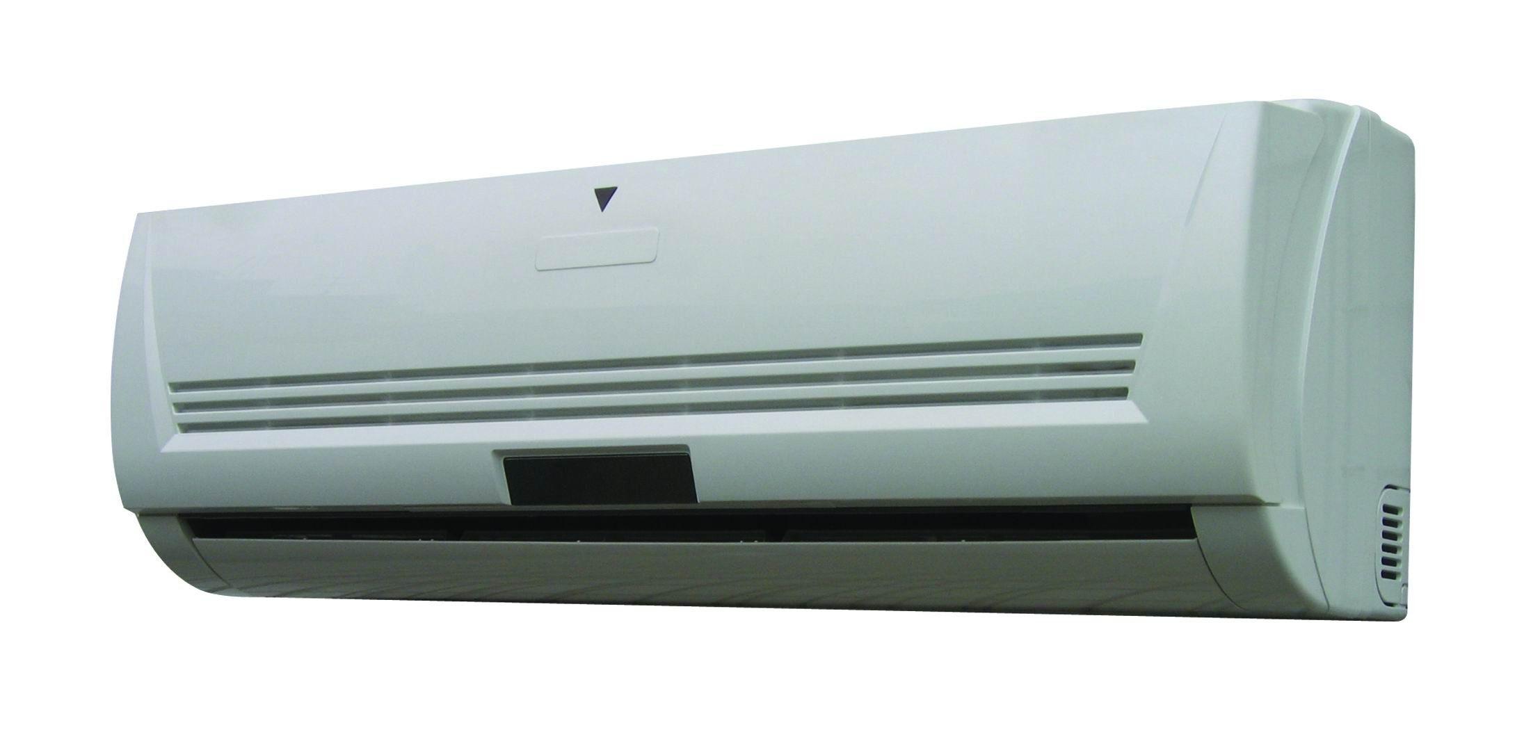 class a air conditioners class a air conditioners pinterest