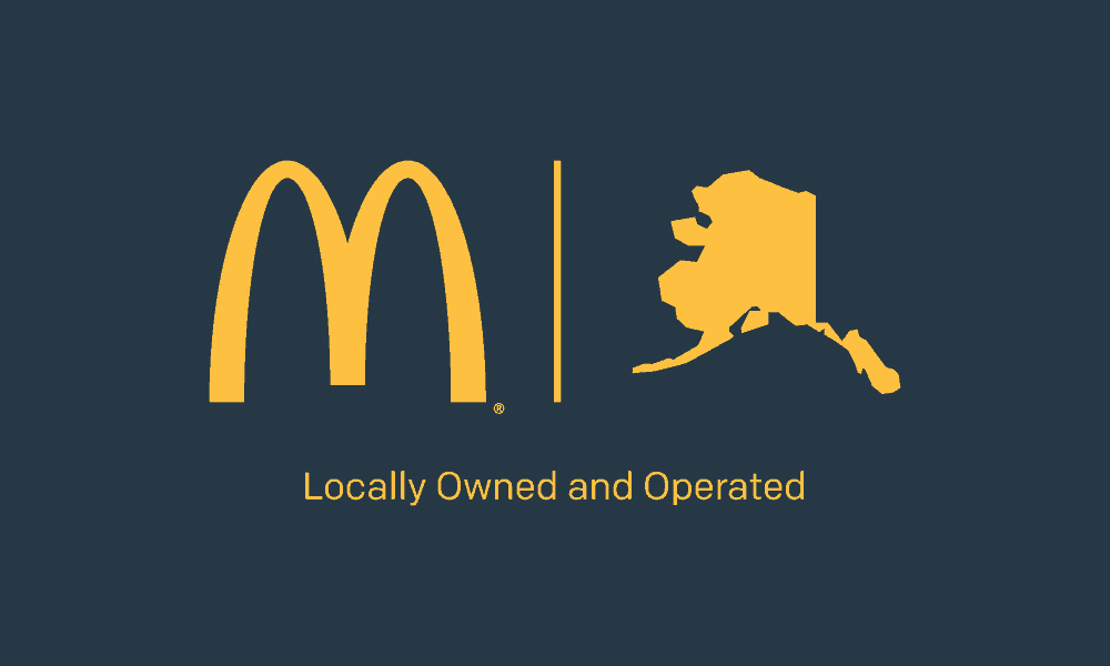 Boost Near Me >> 7 Strategies To Boost Local Branding In 2019 Companies Near Me