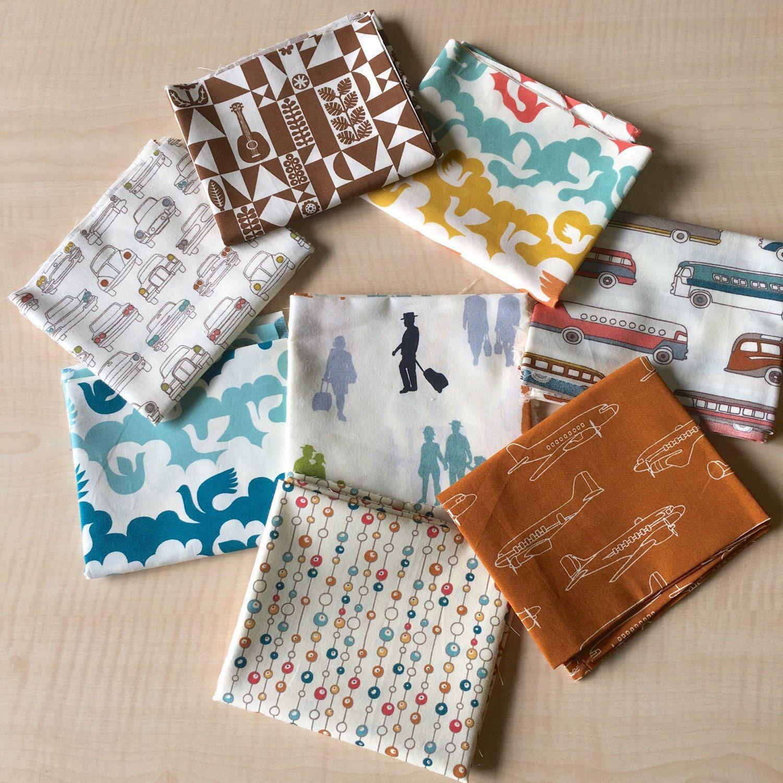 Organic Fabric Company by OrganicFabricCompany