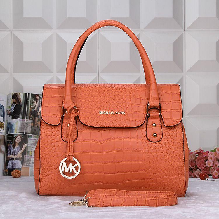 e5f181627099 ... discount michael kors bag please contact aliexpressstore536566 2a29a  7cfc0