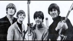 Todo comenzó una mañana en mayo de 1965. A Paul McCartney se le había pegado una melodía en la cabeza durante un sueño y no conseguía quitársela. Lo que parecía un juego de su mente llegó a convertirse en una de las melodías más reconocibles de la historia del pop en manos de The […]