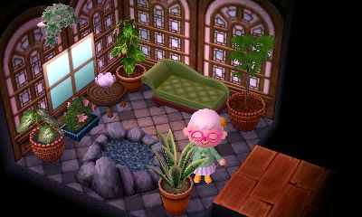 Mayorharper I Got My Third Room Time For The Greenhouse I Ve