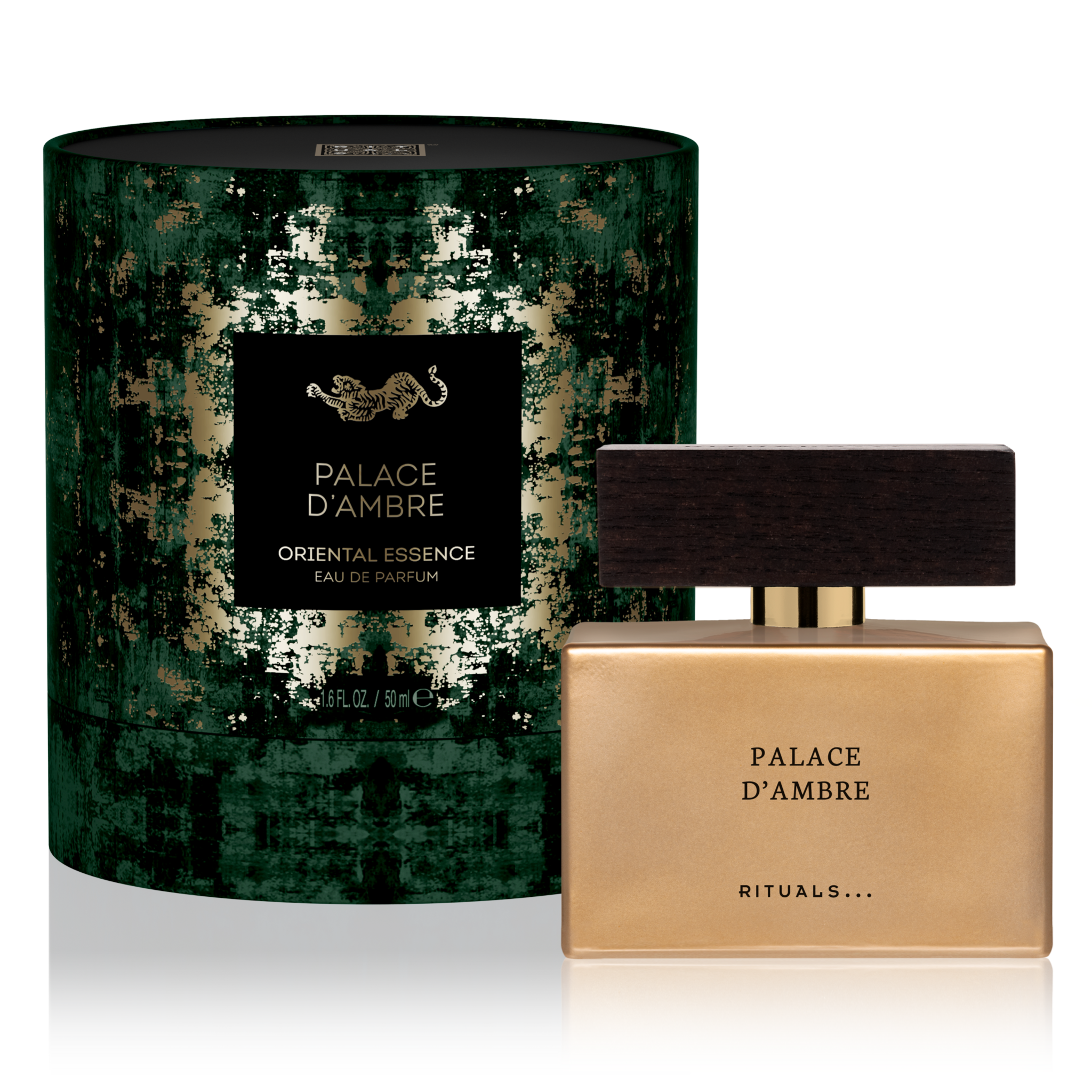 Composed Of Elemi Amber And Musk This Warm And Elusive Perfume Seduces Your Senses Behind An Oriental Veil Perfume Recipes Gucci Perfume Perfume