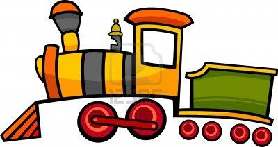 cartoon illustration of cute colorful steam engine locomotive or rh in pinterest com polar express clipart black and white polar express clipart free