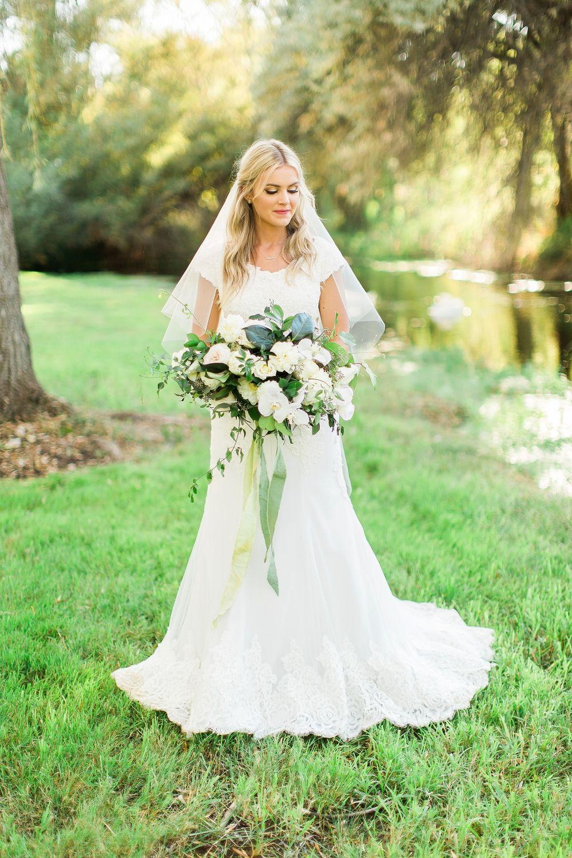 Großartig Brautkleider Boise Id Zeitgenössisch - Brautkleider Ideen ...