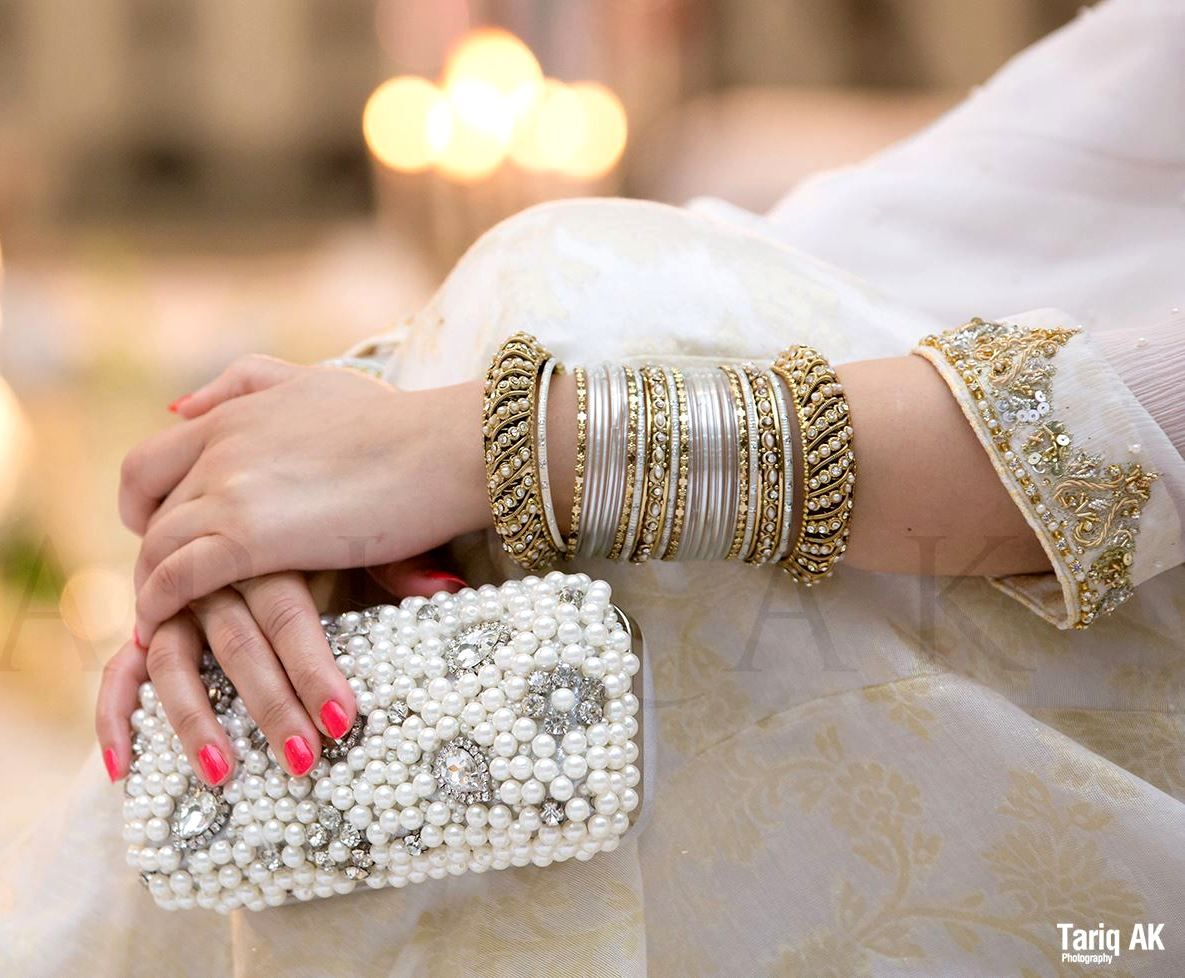 Pin by irfana shah on bangles u bridal handsu feet pinterest