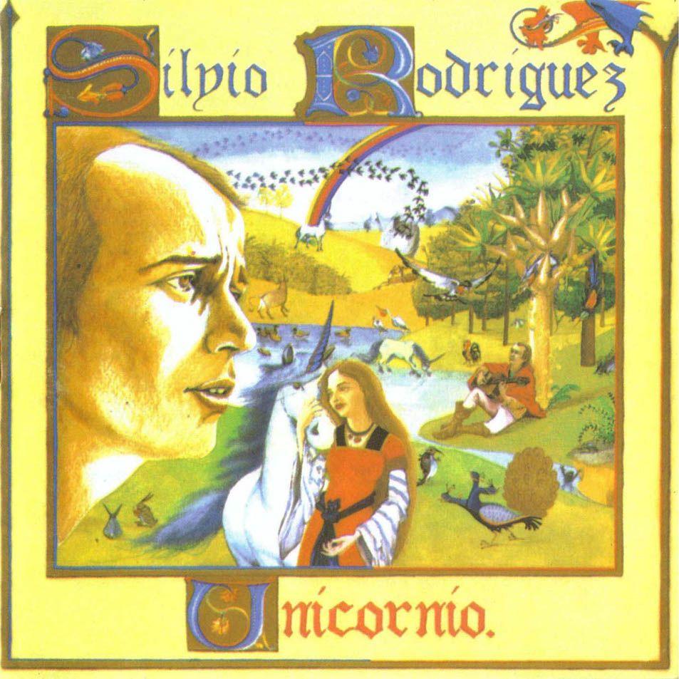 Http Es Wikipedia Org Wiki Unicornio C3 A1lbum Discos De
