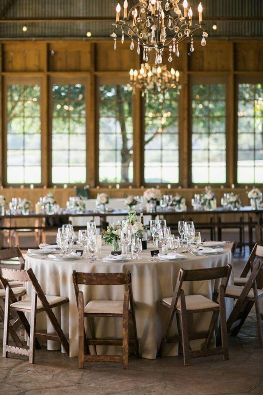 10 Swoonworthy Winery Wedding Venues in California
