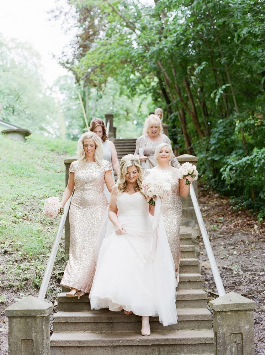 Most revealing wedding dresses ever  Pin by Kelly Sweet Photography on wedding photography  Pinterest