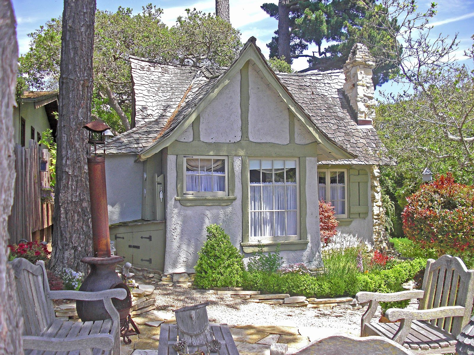 Fairytale Cottage Home Plans Awesome Fairytale Cottage House Plans     Fairytale Cottage Home Plans Awesome Fairytale Cottage House Plans the Rose  Designed by Storybook Homes