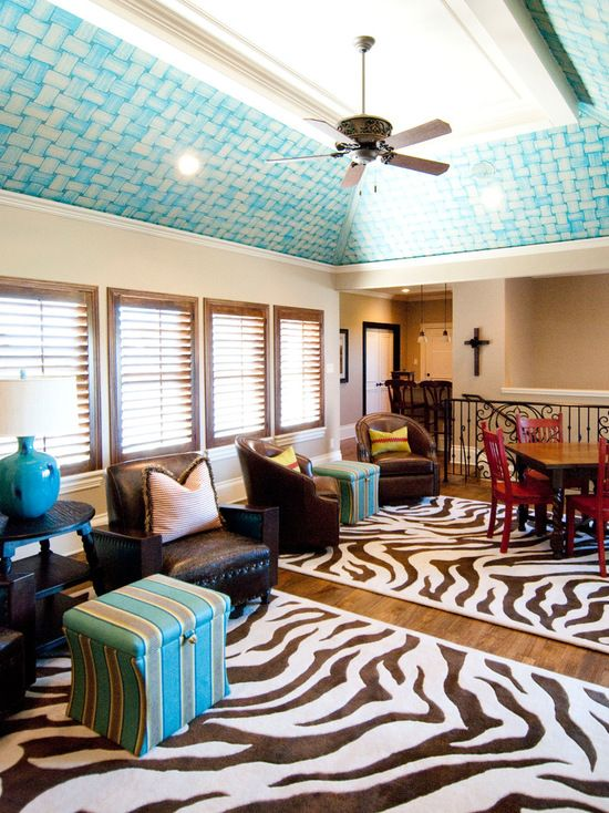 Vibrant Family Retreat, Hacienda Chic, Interior Design, California Interior  Designer, Dallas Interior