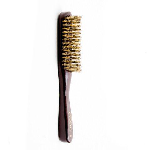 Deep Stimulating Brush
