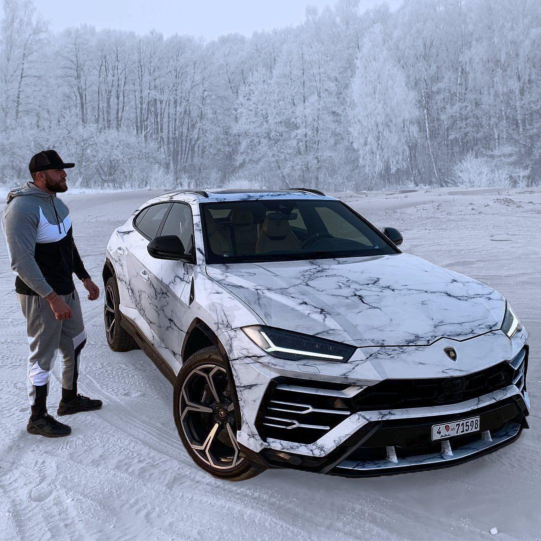 19+ Luxury auto sports 4k UHD