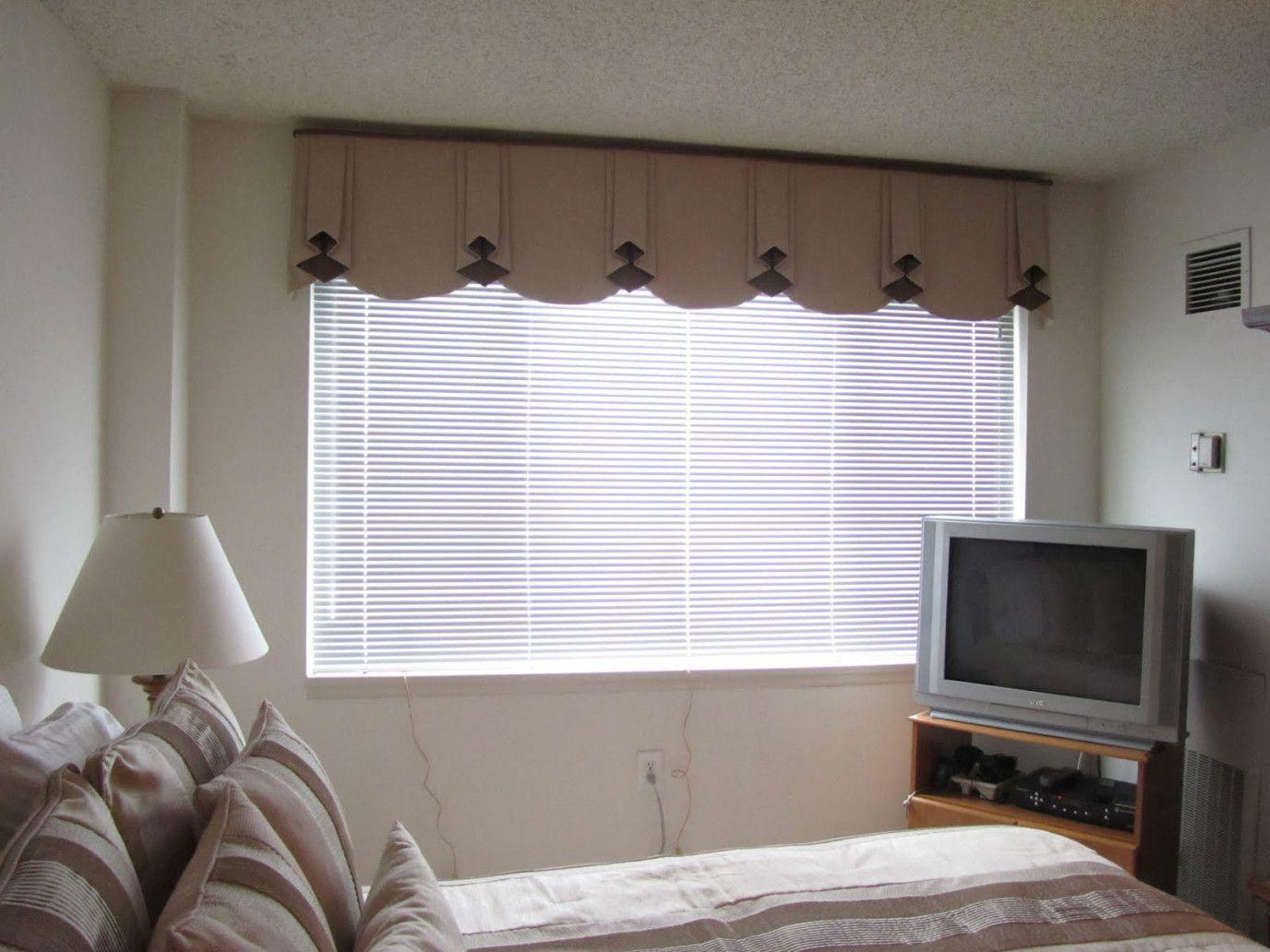 78 Bedroom Window Valance Ideas Interior Design Check More At Http