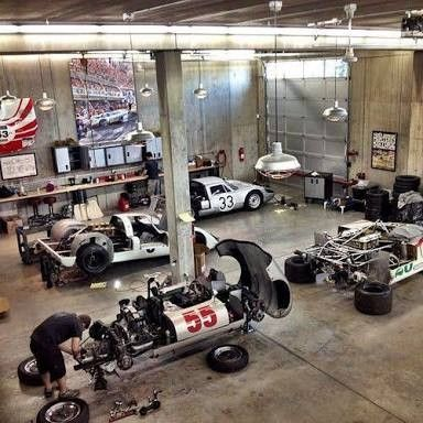 man cave garage. Explore Garage Man Caves, Renovation And More! Cave