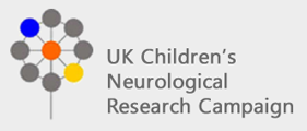 The UK Children's Neurological Research Campaign supports research into neurological disorders in children, including many genetic disorders. Our grant funded the production of information and fundraising leaflets, and helped to develop the charity's website, enabling its vital work to be communicated to a range of different audiences.    www.ukcnrc.org.uk