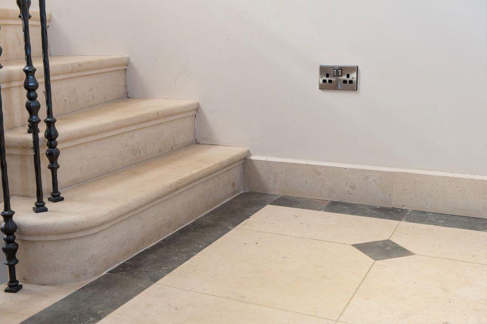 Limestone Flooring Lincolnshire Natural Stone Floor Tiles Uk