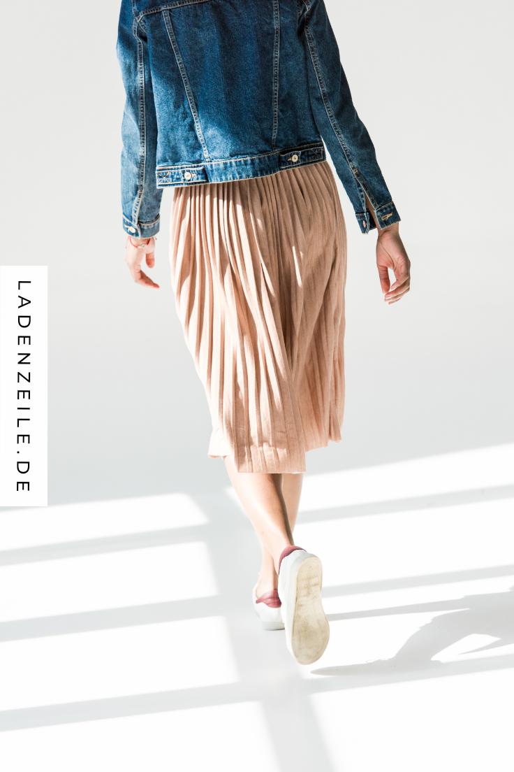 Schöne Jeansjacken für jedes Outfit in 2019 | ℒ