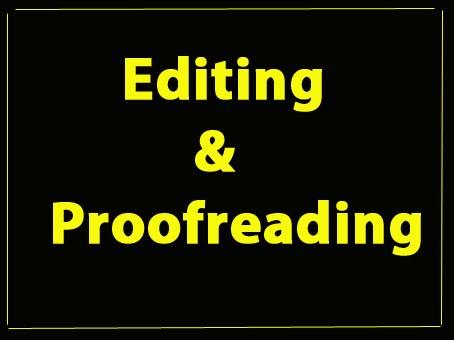 Popular custom essay proofreading services uk very short essay on my family
