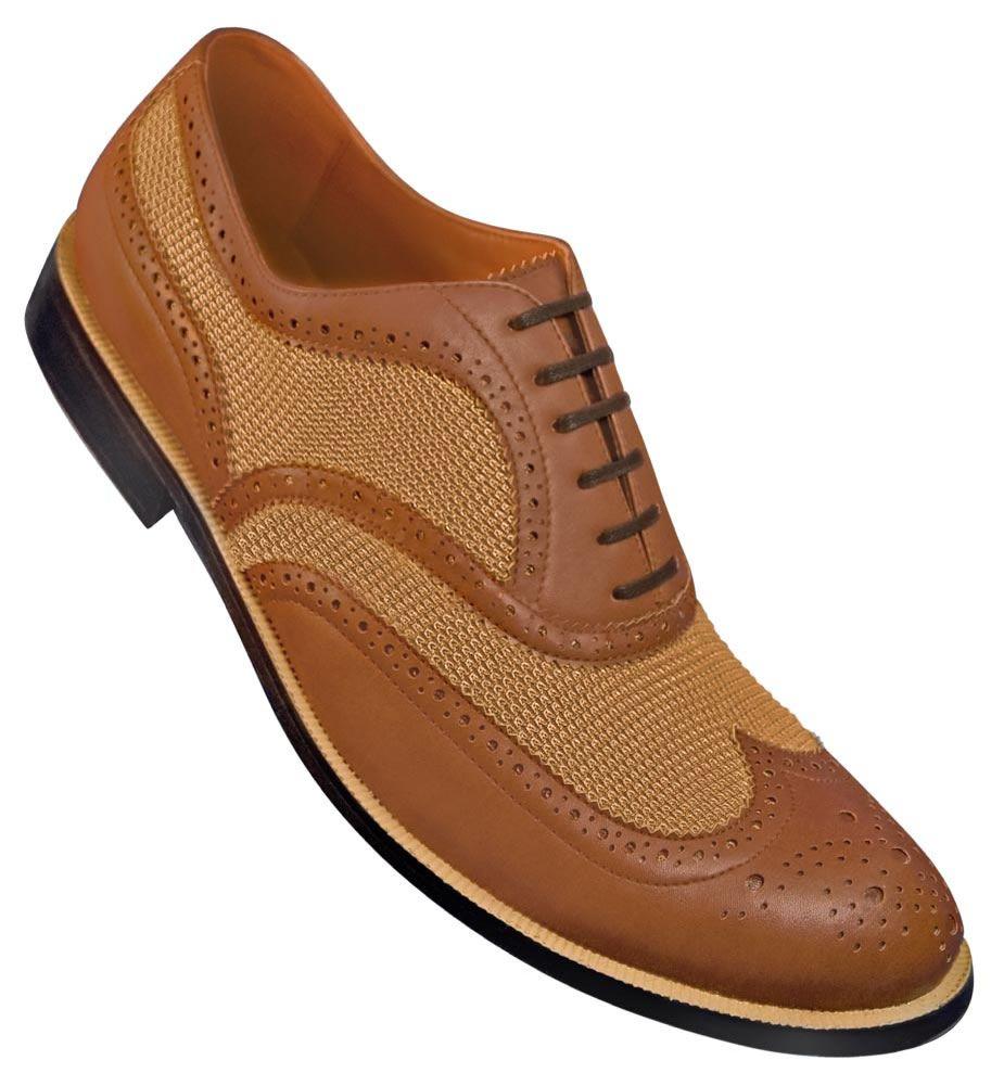 1950s Men S Clothing 50s Style Mens Fashion Mens Dance Shoes Dress Shoes Men 1950s Fashion Menswear