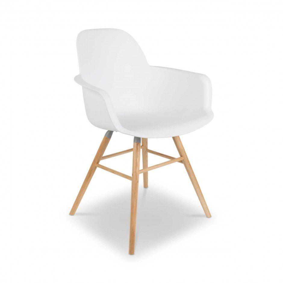 Stuhl Albert Kuip Stühle Für Uns Furniture Chair Und Eames