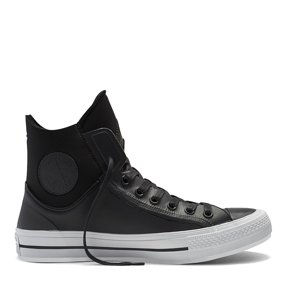 converse all star tacon