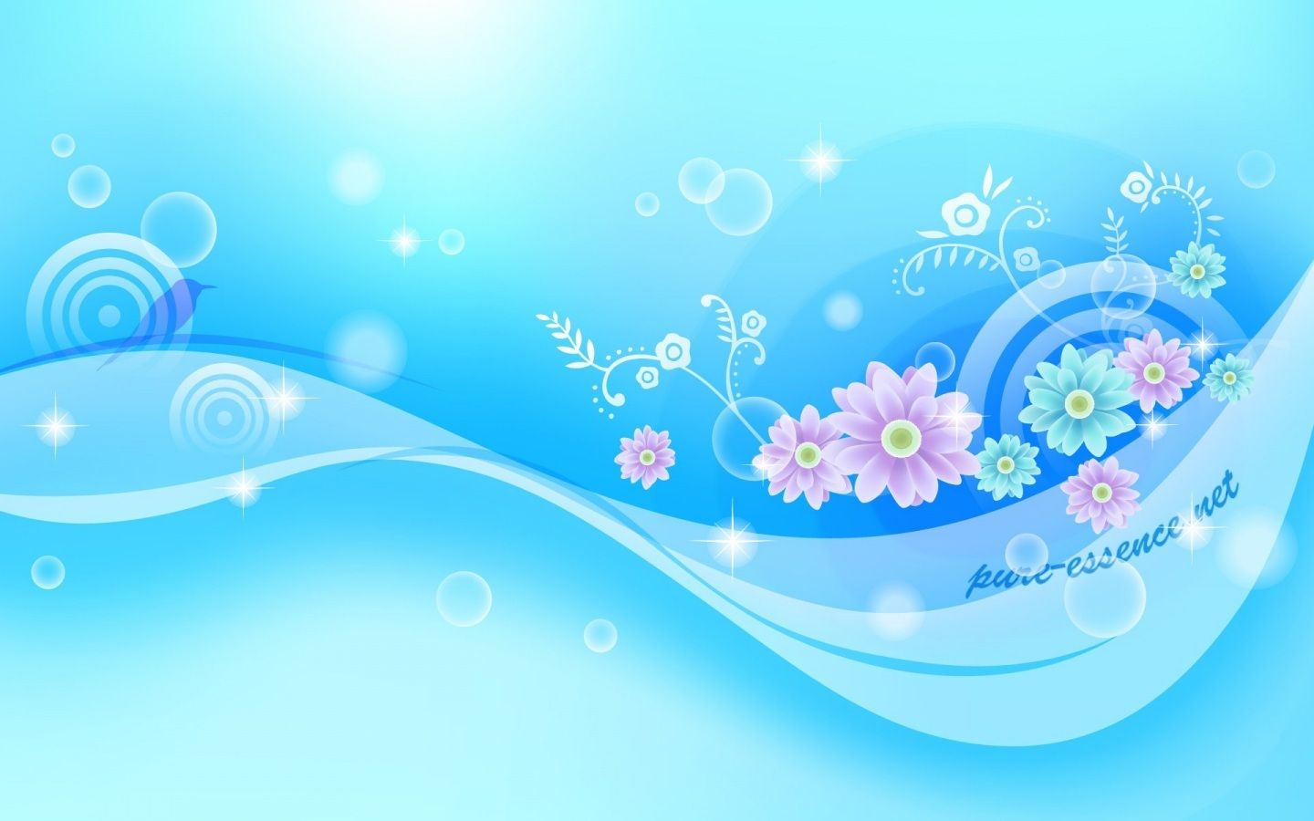 undefined vector wallpapers designs (47 wallpapers) | adorable