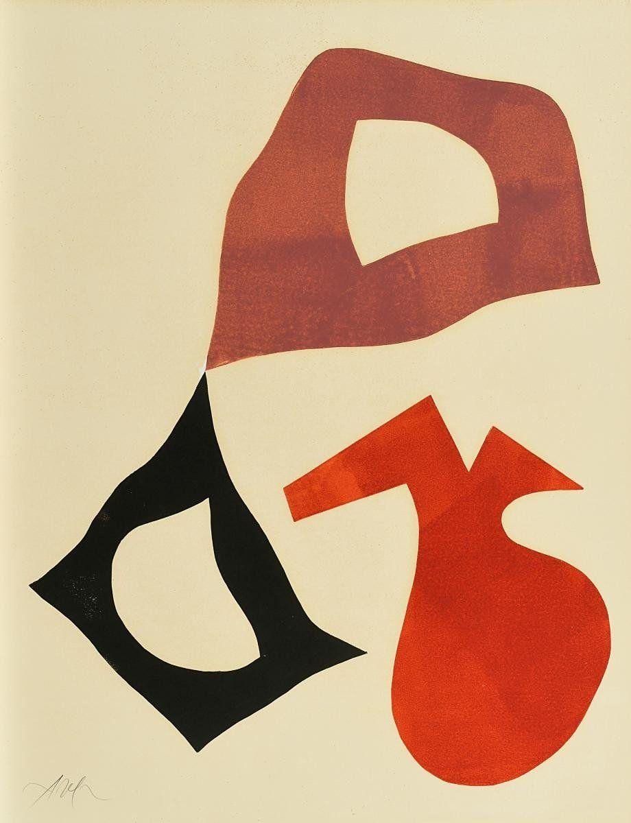 Vision Francis Picabia French 1879 1953 Main Art Art Walk Word Art
