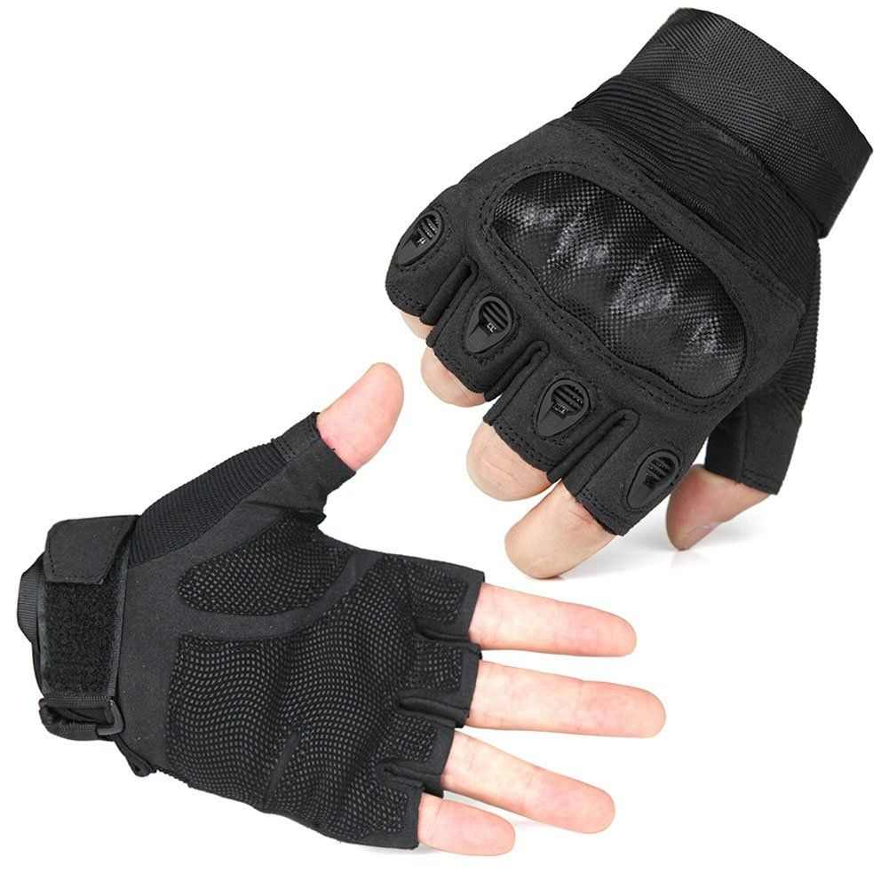 Image result for Oakley Wind Proof Tactical Full Finger Gloves,