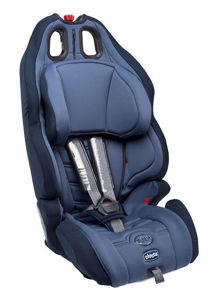 Chicco neptune silla de coche sillas de coche para bebes pinterest bebe baby baby - Silla coche chicco ...