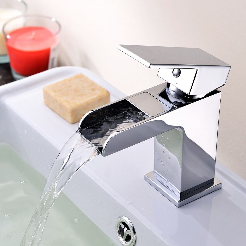 Pin On Best Of Basin Taps