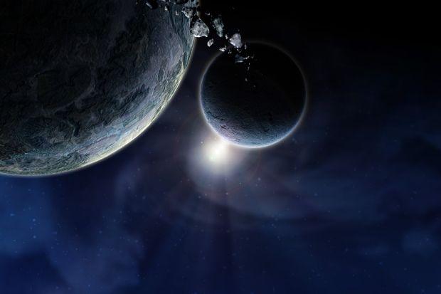 James Cameron and Google execs plot asteroid mining ...
