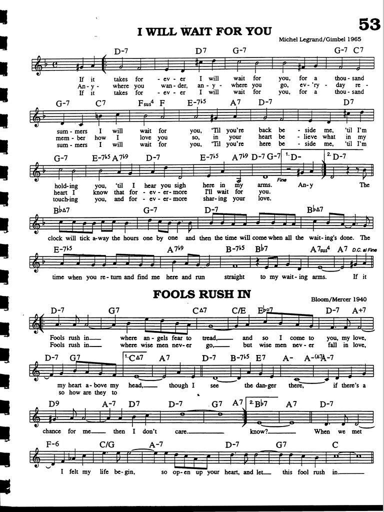 Pin De Ed Federenko En Bossa Sheet Music Partituras Musica Partituras Partituras De Saxofon