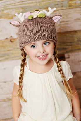 a5c94b54c0f Shop designer kids fashion and accessories for girls and boys including  Mini Rodini