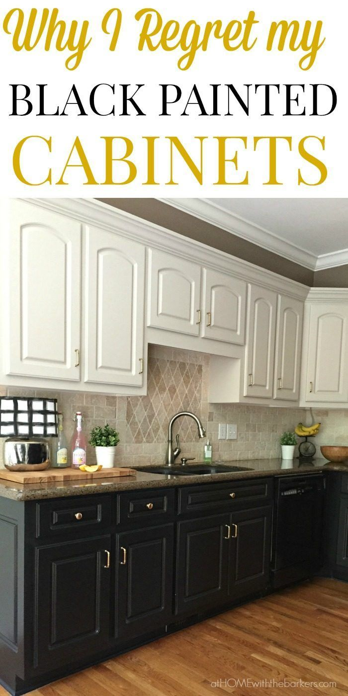 Best Pin On Paint And Stain Ideas 400 x 300