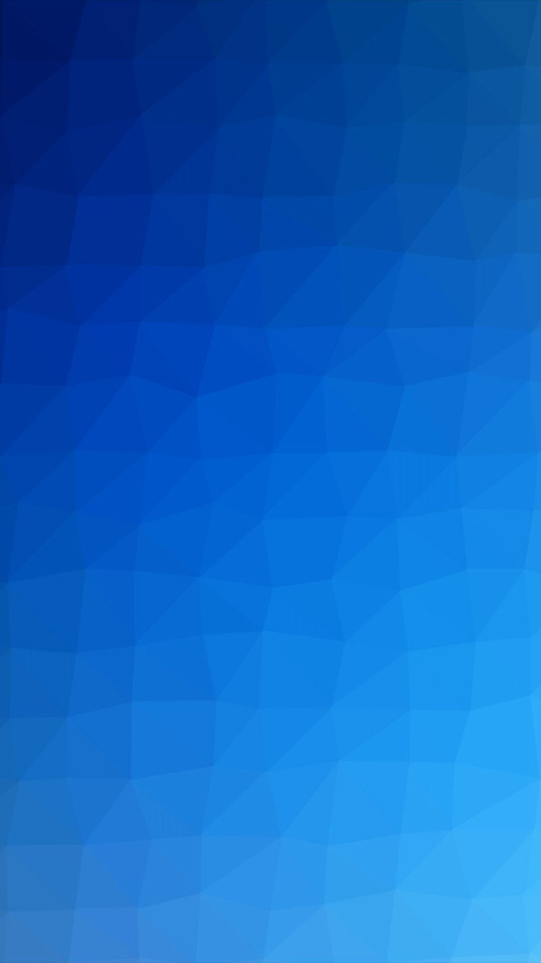 Blue Polygon Art Abstract Pattern Iphone 6 Plus Wallpaper Polygon Art Abstract Abstract Pattern