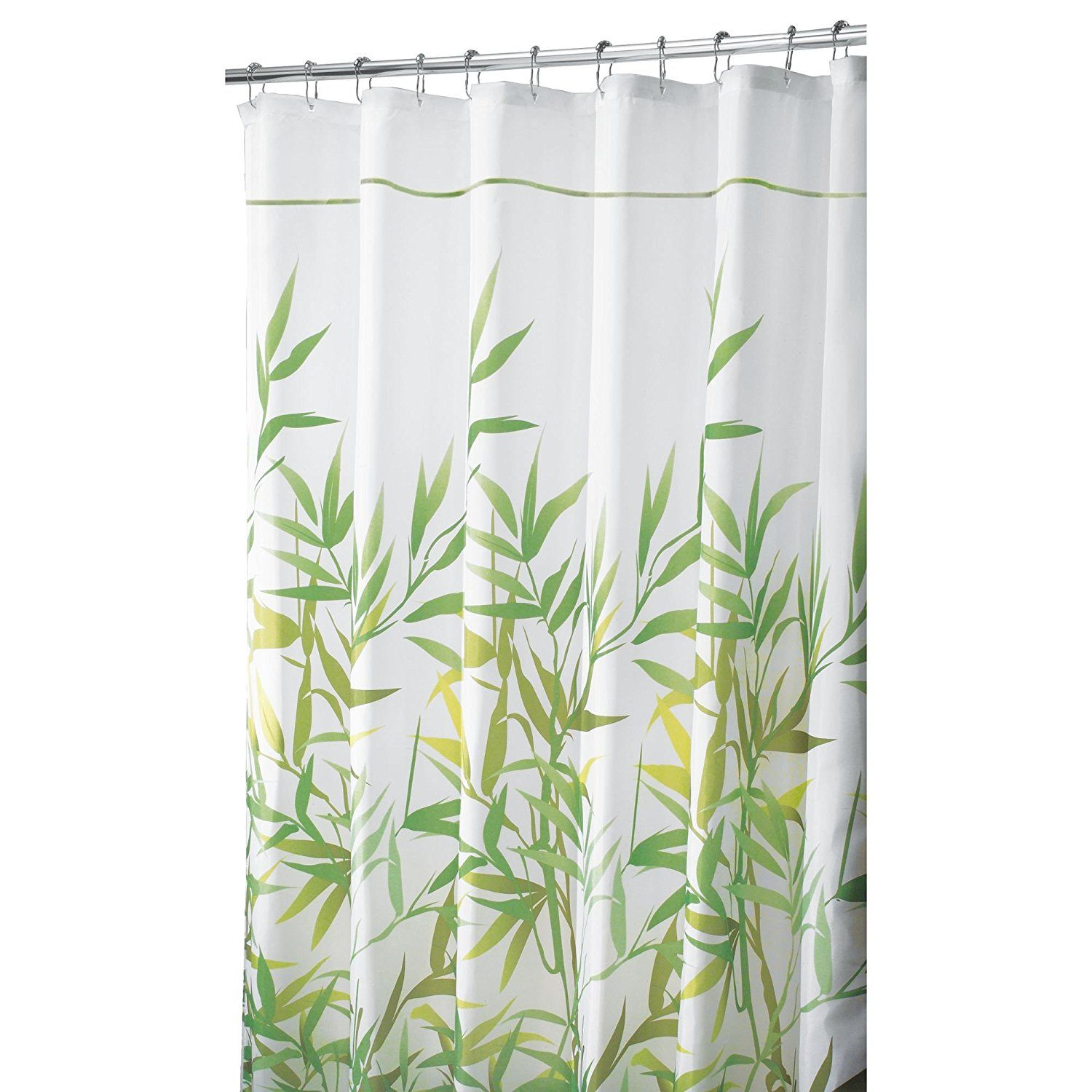 Amazon Cortinas Baño Mdesign Cortina De Baño Antimoho 180 Cm X 200 Cm Cortina Ducha