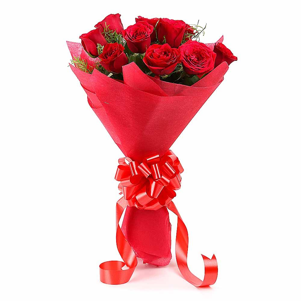 View Emotions 12 Rose Roses Red Love Flowers Online Flower Delivery Beautiful Bouquet Of Flowers Red Rose Bouquet
