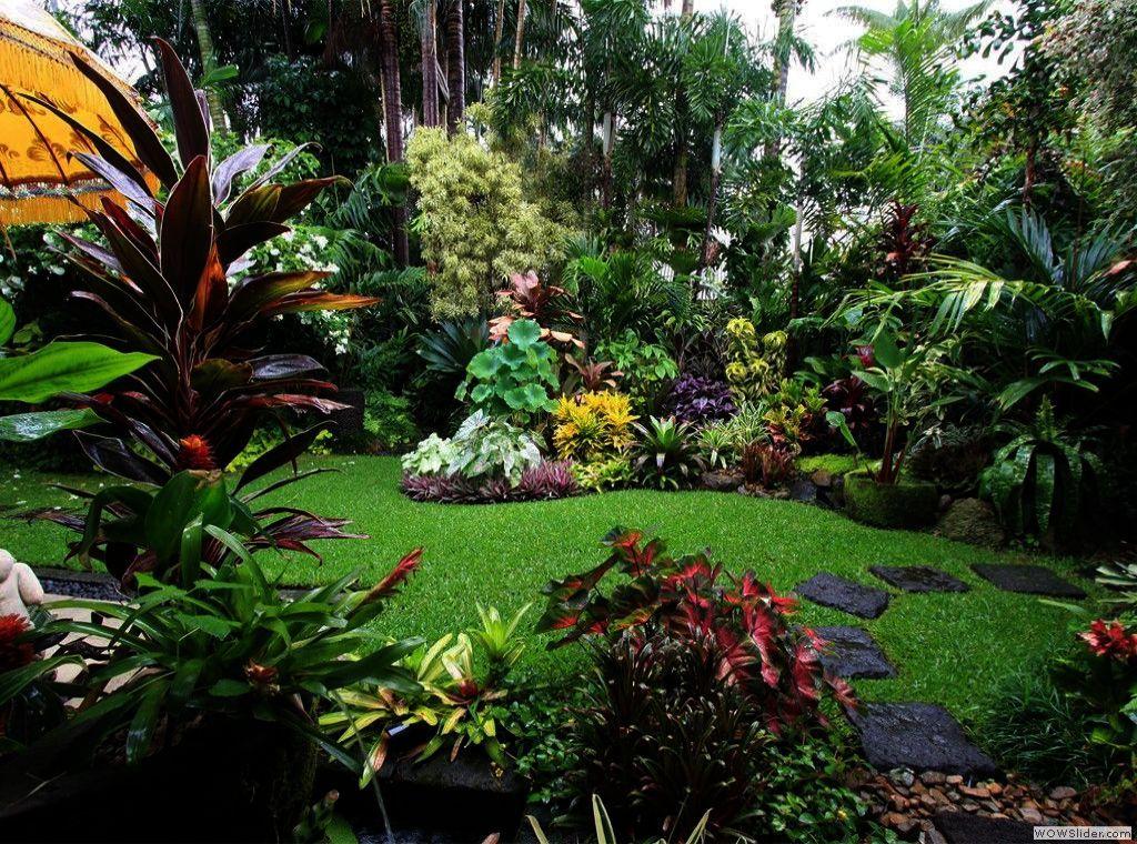 Garden Landscaping Falkirk Area Whenever Landscape Garden Design Leicestershire Garden Landscaping Maid Tropical Backyard Balinese Garden Tropical Landscaping