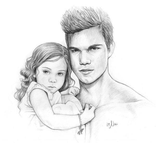 twilight movies and books coloring pages - Google Search ...