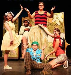 Frog And Toad Costume Ideas Google Search Kids Theater Frog