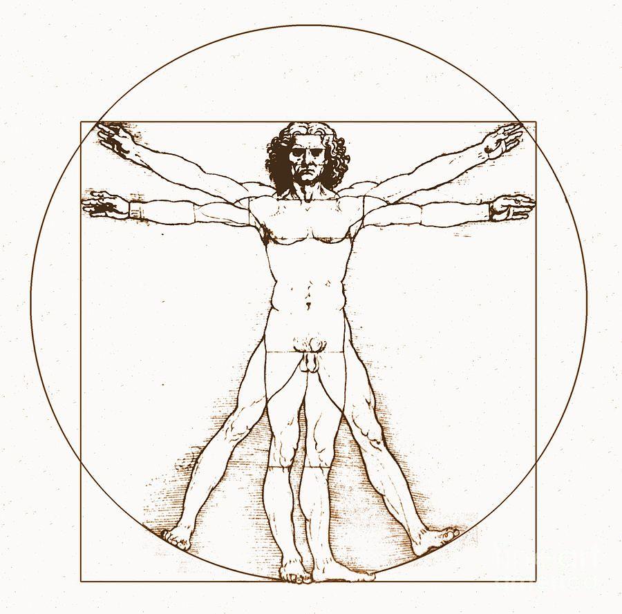 Leonardo da Vinci   Movement   Pinterest