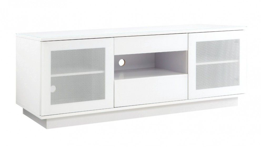 Harvey Norman Tv Stand Cabinet | Matasanos.org