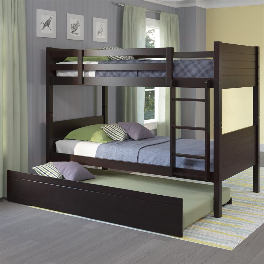 2018 bunk beds in canada photos of bedrooms interior design check