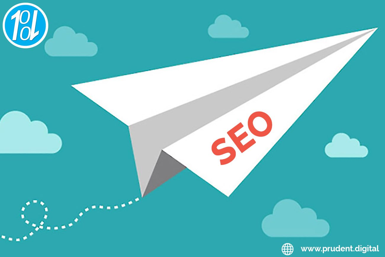 We Help Your Websites Improve Their Organic Search Rank