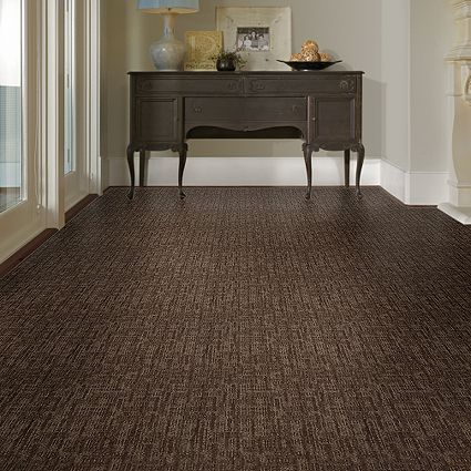 La Sirena Z6829 00579 Carpet Flooring Flooring Hardwood Carpet Flooring